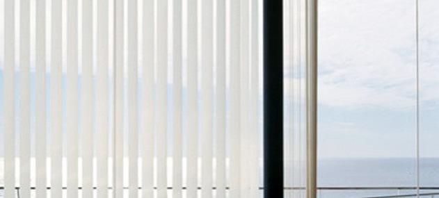 Tienda cortinas y estores barcelona - Comprar cortinas barcelona ...